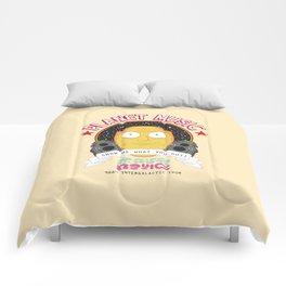 Planet Music Comforters