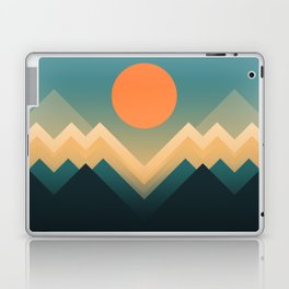Inca Laptop & iPad Skin