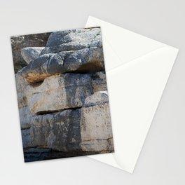 Korg Stationery Cards