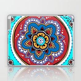 Isfahanapalooza Laptop & iPad Skin