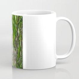 natural habitatural Coffee Mug