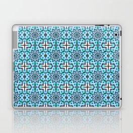 Loretta Laptop & iPad Skin