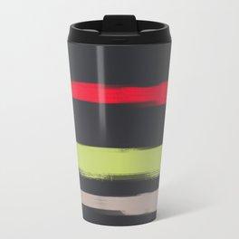 Don´t Move Travel Mug
