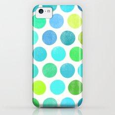 colorplay 10 Slim Case iPhone 5c