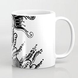 Swimming Pools Coffee Mug