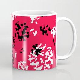 Ebira Coffee Mug