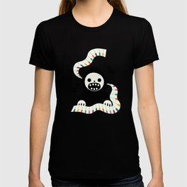 Destiny Movement T-shirt