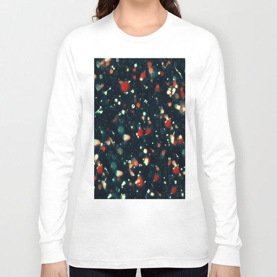 leggings-241 Long Sleeve T-shirt