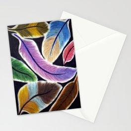 Featherz Stationery Cards