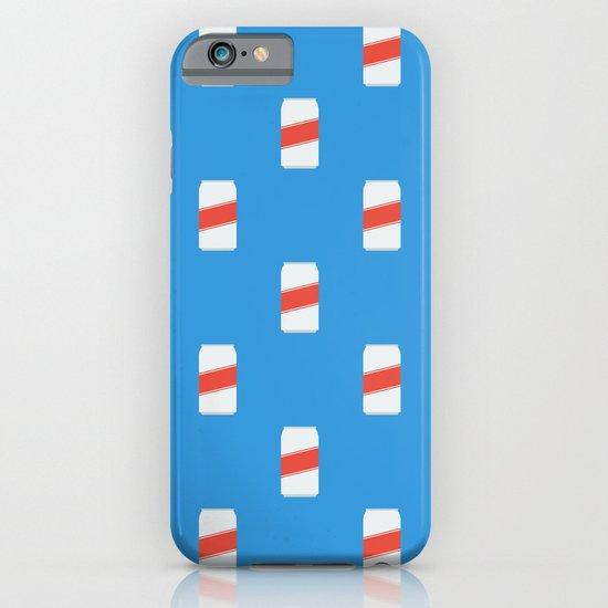 Beer iPhone & iPod Case