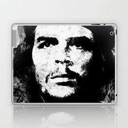 CHE GUEVARA (BLACK & WHITE VERSION) Laptop & iPad Skin