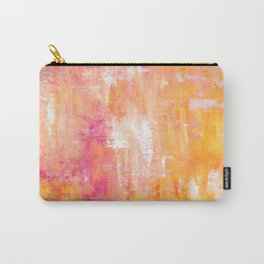 Girl's Night Out Carry-All Pouch