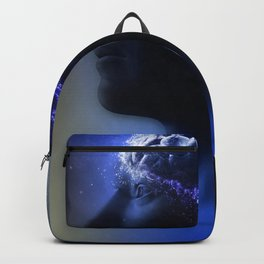 think juice Backpack