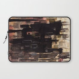 #1 Laptop Sleeve