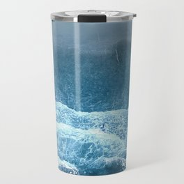 Coast 11 Travel Mug