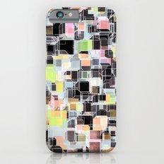 multiverse Slim Case iPhone 6s