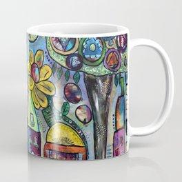 Dr. Suess Coffee Mug