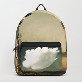 First Hope Backpack