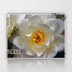 Icebergs Bliss Laptop & iPad Skin