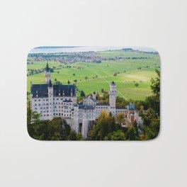 Magic castle Bath Mat
