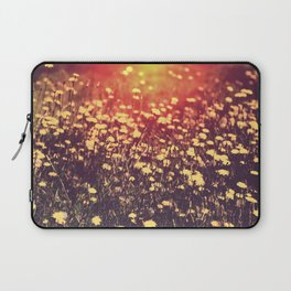 Will You Remember Me Then Laptop Sleeve