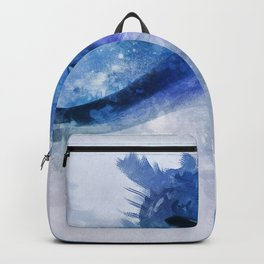 Dolphins Freedom Backpack