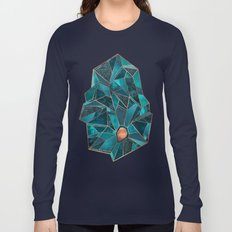 Precious / 1 Long Sleeve T-shirt