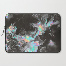 SPACE & TIME Laptop Sleeve