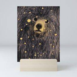 Ursa Major Mini Art Print