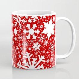Christmas Blast Coffee Mug