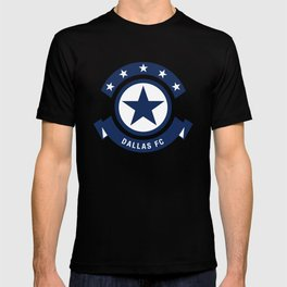 DALFC (English) T-shirt