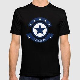 DALFC (English) T-shirt