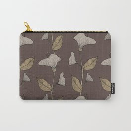 A Midsummer Nightshade's Dream Carry-All Pouch