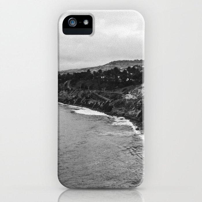 San Pedro, CA - II iPhone Case