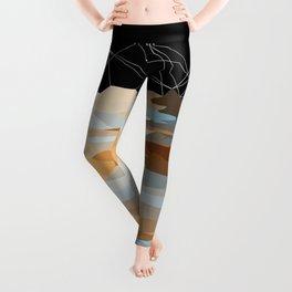Jupiter Leggings