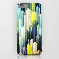 obelisk posture 3 Slim Case iPhone 6s