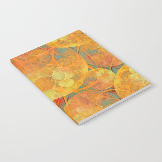 Abstract 1026-2 Notebook