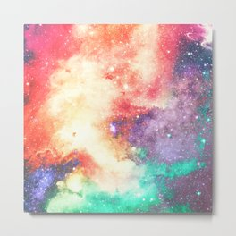 Personal Space #society6 #decor #buyart Metal Print