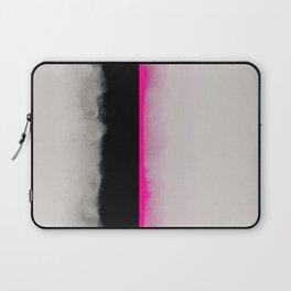 DH02 Laptop Sleeve