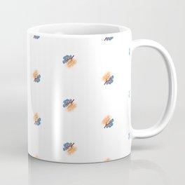 Fiery Lungs Coffee Mug