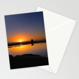 Salin Stationery Cards