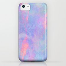 Summer Sky Slim Case iPhone 5c