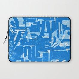 Problem Unsolved Laptop Sleeve