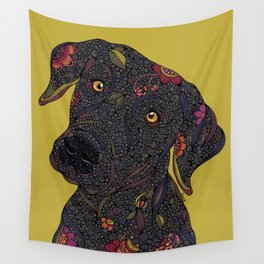 Rocco Wall Tapestry