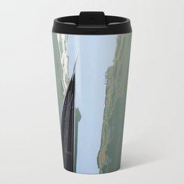 Forward Travel Mug