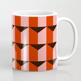 New_Illusion_02 Coffee Mug