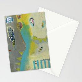 Bee Festive Stationery Cards