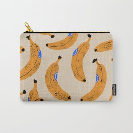 Loose Fruit Carry-All Pouch