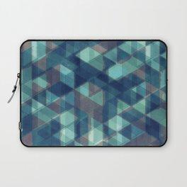 ABS#14 Laptop Sleeve