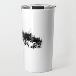 hisomu A. Travel Mug